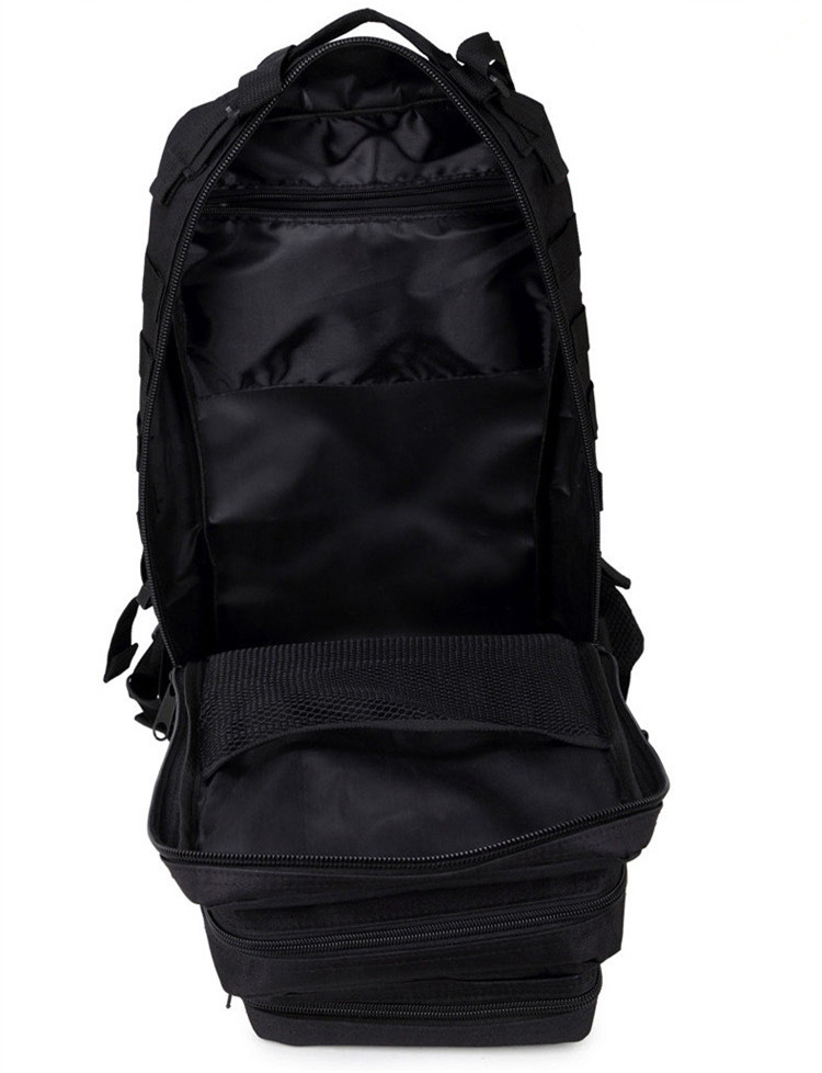 Detail Feedback Questions about Medee Notebook Backpack Camouflage ... 2adeb0830f583