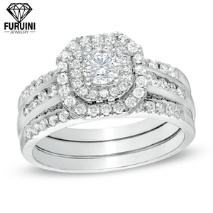 831a53100 China Fashion Jewelry Brand, China Fashion Jewelry Brand Manufacturers and  Suppliers on Alibaba.com