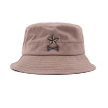 f6c99e8db08 Outdoor Fisherman Hat