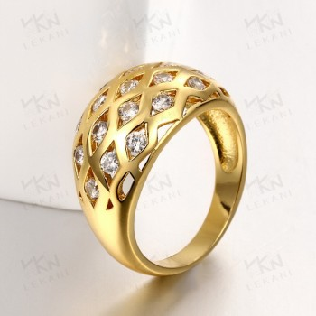 New Latest 2015 Dubai Gold Finger Ring Rings Design For Men With
