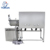 Laboratory Stainless Steel Vacuum Glove Box By Inert Gas Adding