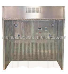 BIOBASE Class A Laboratory Customize Sampling Booth Weighing Booth Dispensing Booth