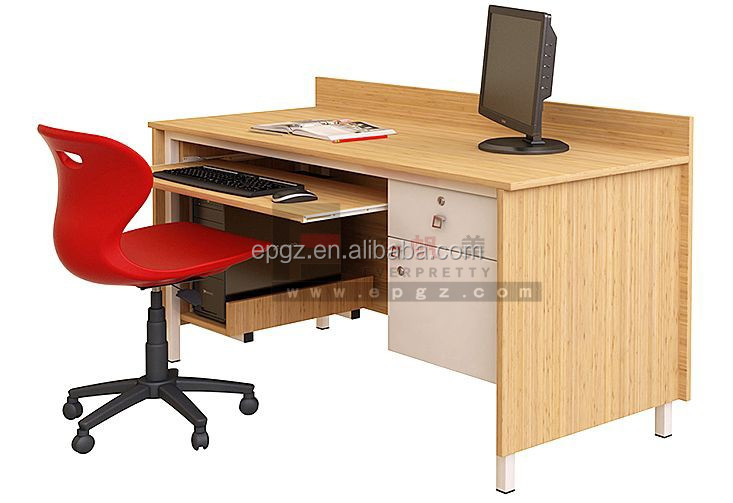 Charmant Guangzhou Everpretty Furniture Co., Ltd.   Alibaba
