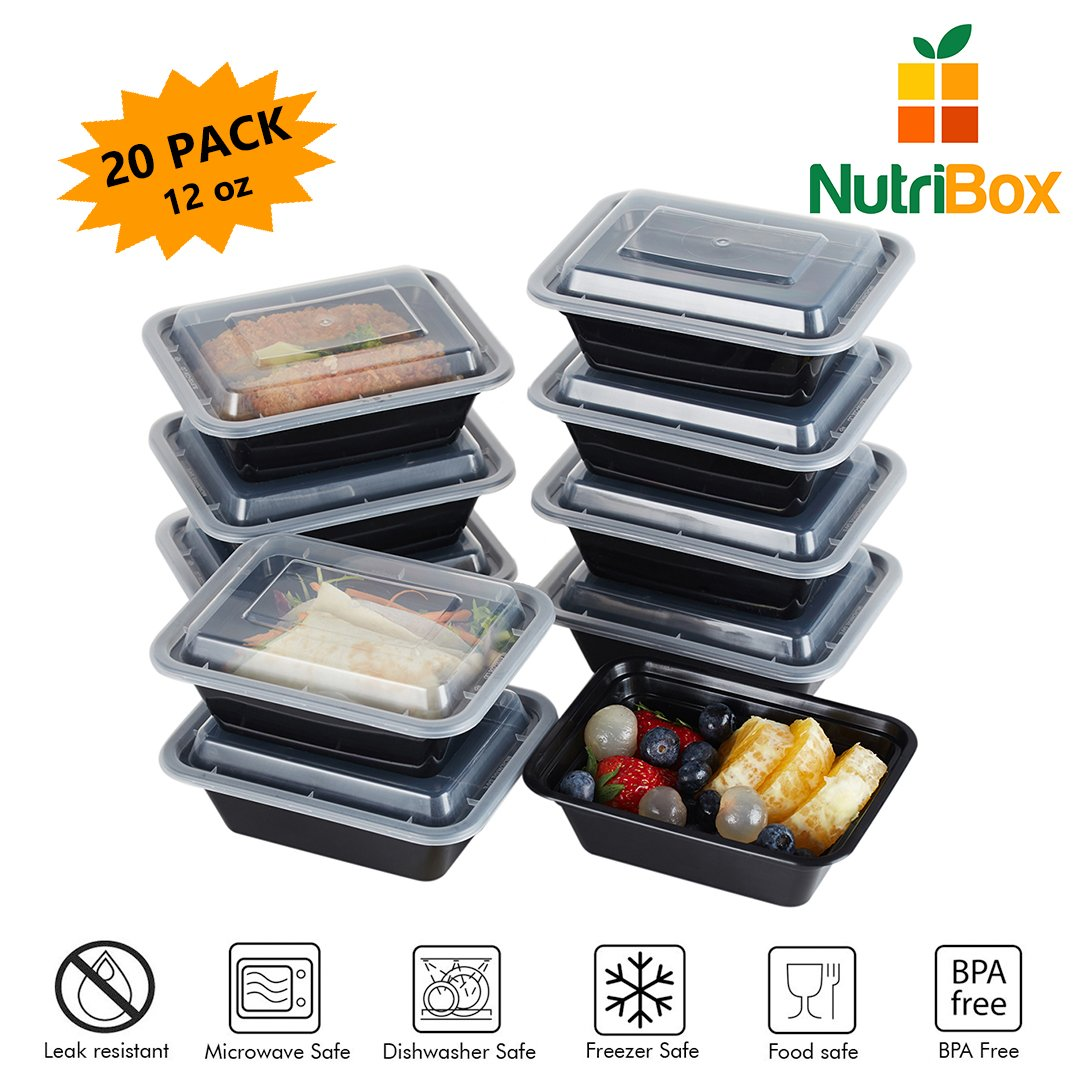 e23788f67234 Cheap Reusable Containers, find Reusable Containers deals on line at ...