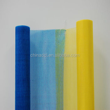 2015 New Products China Valor Supplier Fiberglass Wire Mesh ...