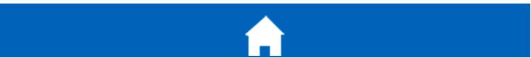 8Pcs Regalo Di Natale Colorato Amazon Cosmo Da Cucina con Supporto Acrilico Pittura Professionale Affilatura Della Lama Blocco Set
