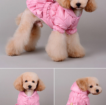 lovely designer wag a tude dog clothes buy wag a tude With wag a tude dog clothes