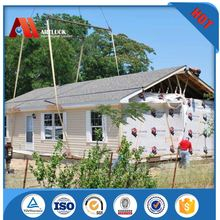 Amazing Portal Frame Steel Structure Prefab House, Portal Frame Steel Structure  Prefab House Suppliers And Manufacturers At Alibaba.com