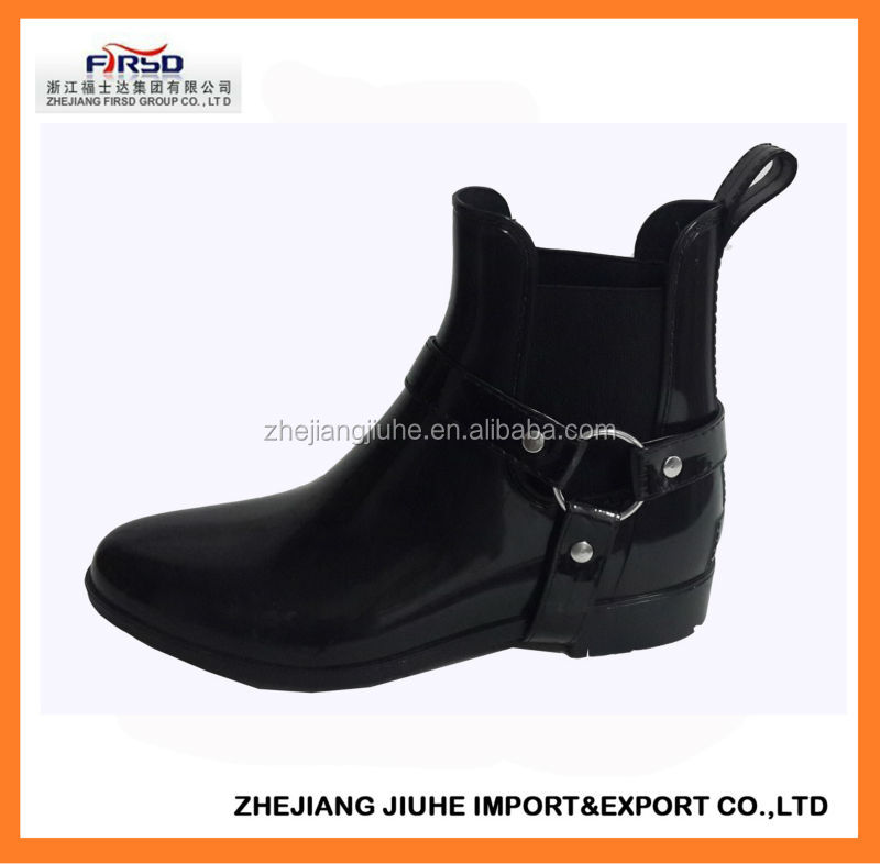 Women Low Cut Rain Boots Women Low Cut Rain Boots Suppliers and