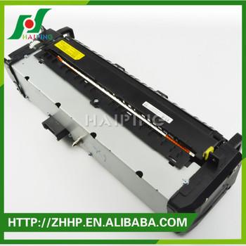 X4300 TÉLÉCHARGER EPSON
