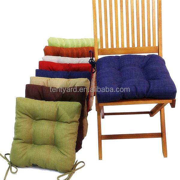 Balanza de cocina coj n para silla cojines de la silla y - Cojines redondos para sillas ...
