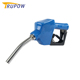 Stainless Steel Automatic Chemical Oil Dispensing Diesel Fuel Injection Nozzle