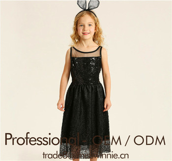 Manufacture Of Prom Dresses 27