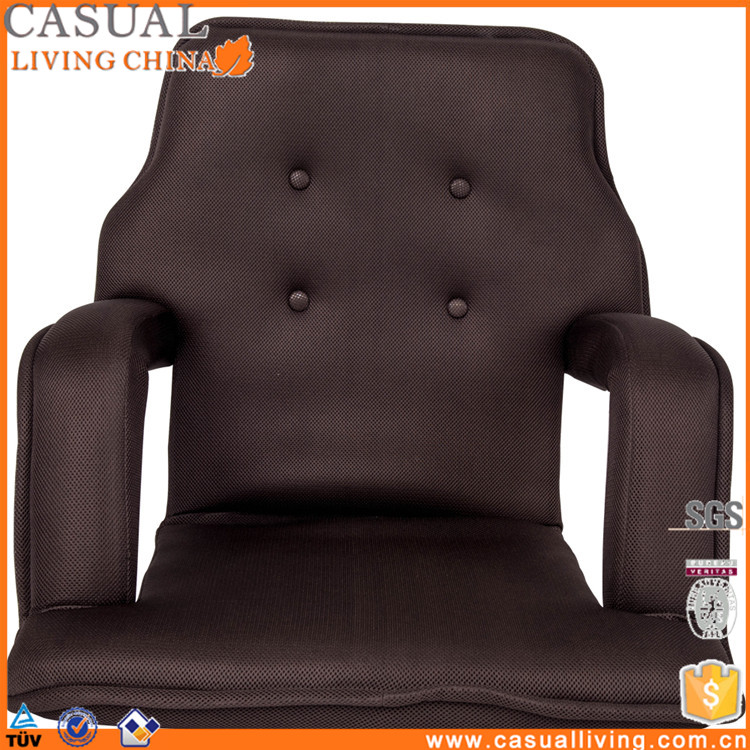 Floor Recliner Chair Floor Recliner Chair Suppliers and Manufacturers at Alibaba.com & Floor Recliner Chair Floor Recliner Chair Suppliers and ... islam-shia.org