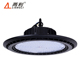 Waterproof IP65 Industrial Lighting, Linear UFO 50W 100W 120W 150W 200W LED High Bay Light