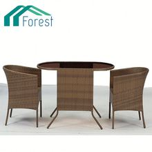 24 Hours Feedback Offer Credit wire wicker furniture
