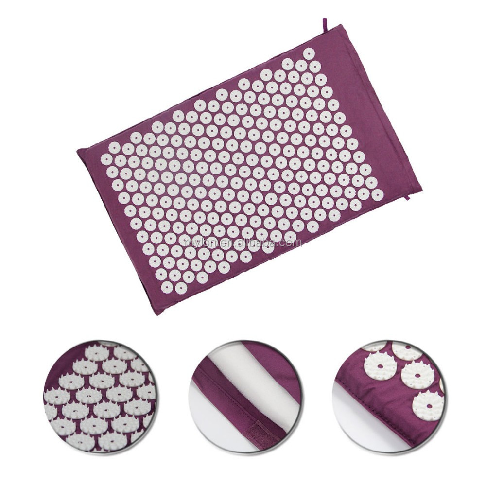 Spike Massage Shakti Mats Plastic Yoga Spike Mat Buy