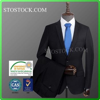 2017 Men Suit Uk Oem Mens Design Pant Coat Wedding Suits Pictures