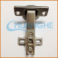 alibaba china ornamental garager door hinge