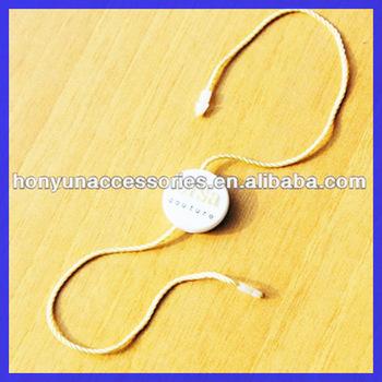 Plastic clothing tag fastener - Tag fastener | Compare