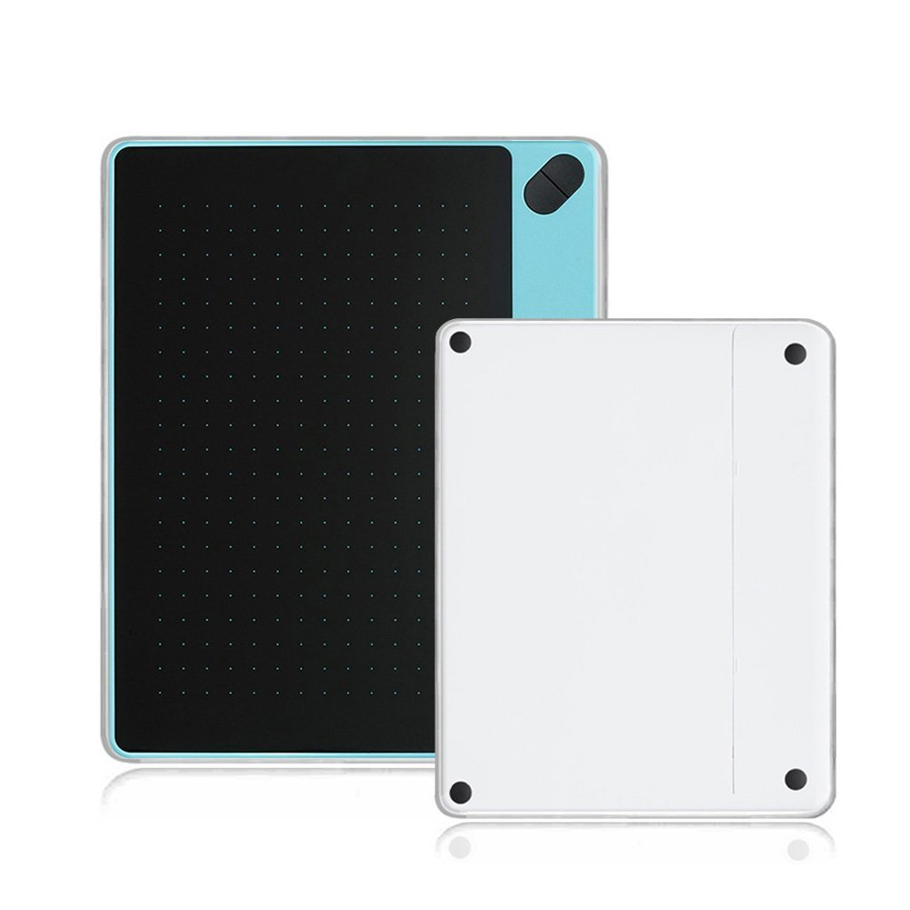 Buy Wacom tablet protective case cover wacom intuos pro for CTL490