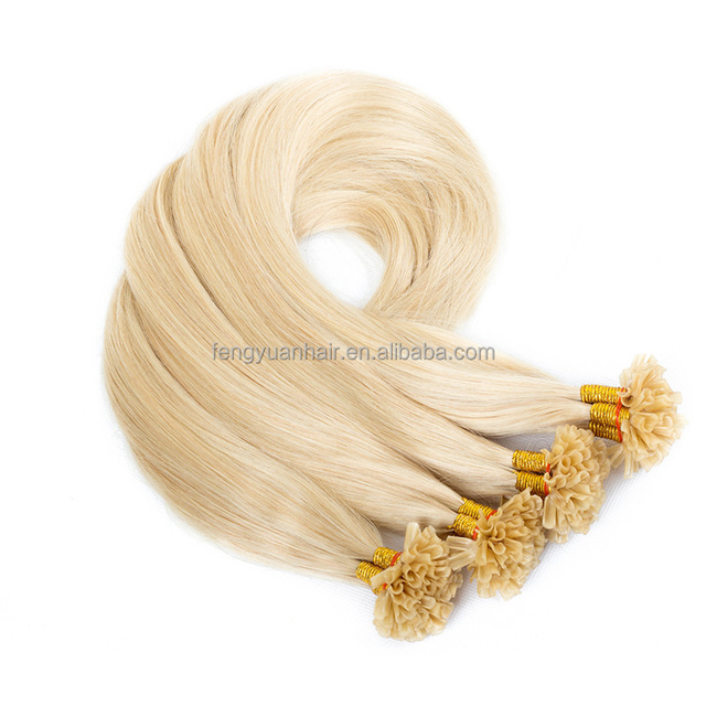 Buy Cheap China Wholesale U Tip Remy Hair Extensions Products Find