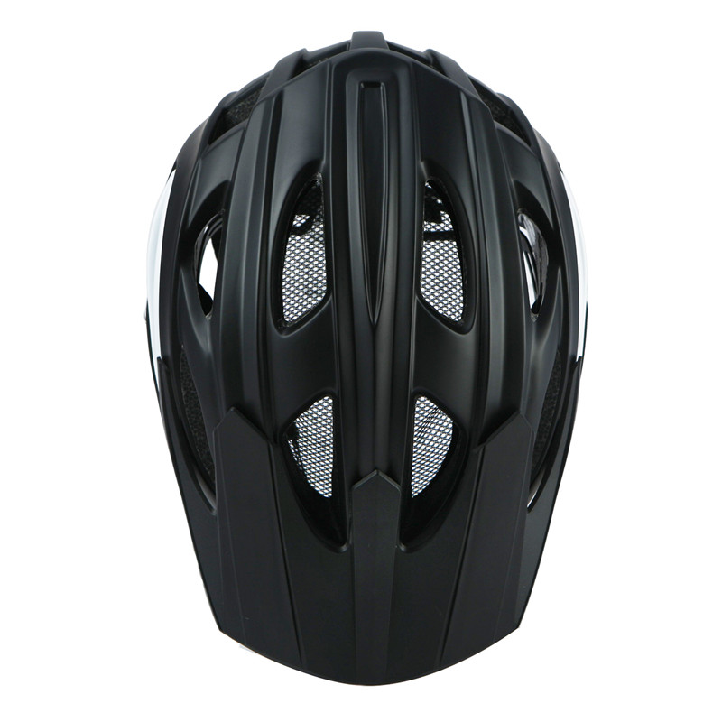 Bicycle Helmet  MTB Cycling Bike Sports Safety Helmet 17