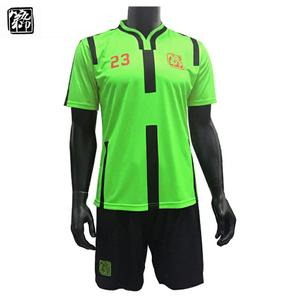 9e4259e56b1a2 Custom Dry Fit Soccer Jersey Football Shirt, Custom Dry Fit Soccer Jersey  Football Shirt Suppliers and Manufacturers at Alibaba.com
