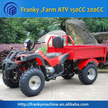 china wholesales websites farm atv for sale