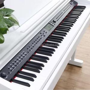 Electronic Piano 88 Keys Wholesale, Piano 88 Suppliers - Alibaba