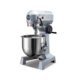 Commercial food mixer egg beater and egg mixing machine
