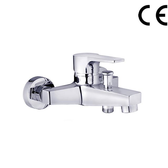 China Kitchen Bath Mixers Wholesale 🇨🇳 - Alibaba