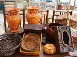 Vietnamese Handicrafts Buy Vietnam Handicrafts Products Handmade