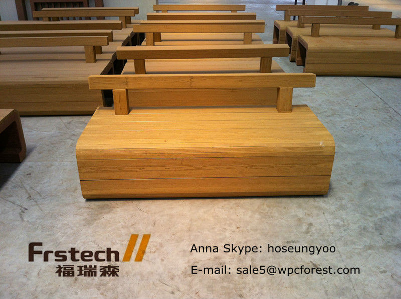 Beau Wpc Work Bench,Round Tree Bench,Composite Deck Chair,Outdoor Wood Tables  And Benches   Buy Outdoor Round Wooden Table And Bench,Cheap Wood Table And  Chairs ...