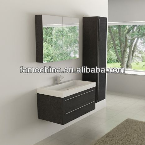 L Shaped Bathroom Vanity  L Shaped Bathroom Vanity Suppliers and  Manufacturers at Alibaba com. L Shaped Bathroom Vanity  L Shaped Bathroom Vanity Suppliers and