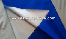 Superior Waterproof Fabric For Patio Cover, Waterproof Fabric For Patio Cover  Suppliers And Manufacturers At Alibaba.com