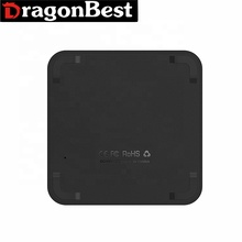 Video HD <span class=keywords><strong>IPTV</strong></span> TV Box Live OEM Android TV Box Tx3 Mini-H S90W 2g 16g TV box