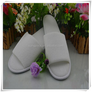 697cf7607a01 China Girls In Slippers