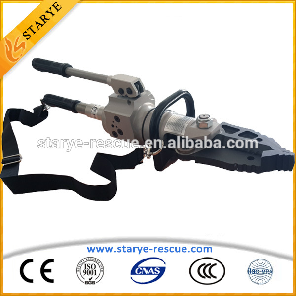 Cheap Price Best qulity Extra Power Tools Hydraulic Cutting Spreading Equipment