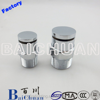 Fire Sprinkler Parts Price Water Curtain Nozzle Fire Nozzle Sprinkler - Buy  Water Curtain Nozzle Fire Nozzle Sprinkler,Fire Sprinkler Parts,Fire