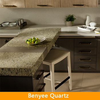 Best Price Countertops : Best Price America Market Quartz Stone Countertop - Buy Quartz ...