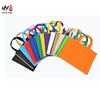 Non-Woven Market Bags Outdoor Activties Tote bag