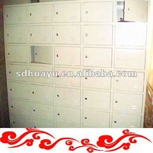 Multifunctional stainless steel tool storage cabinet