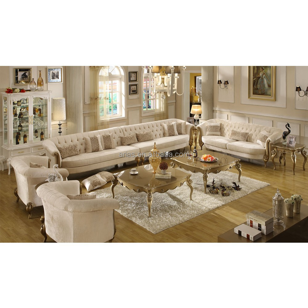 Wood Furniture For Living Room Malaysia Wood Sofa Sets Furniture Malaysia Wood Sofa Sets