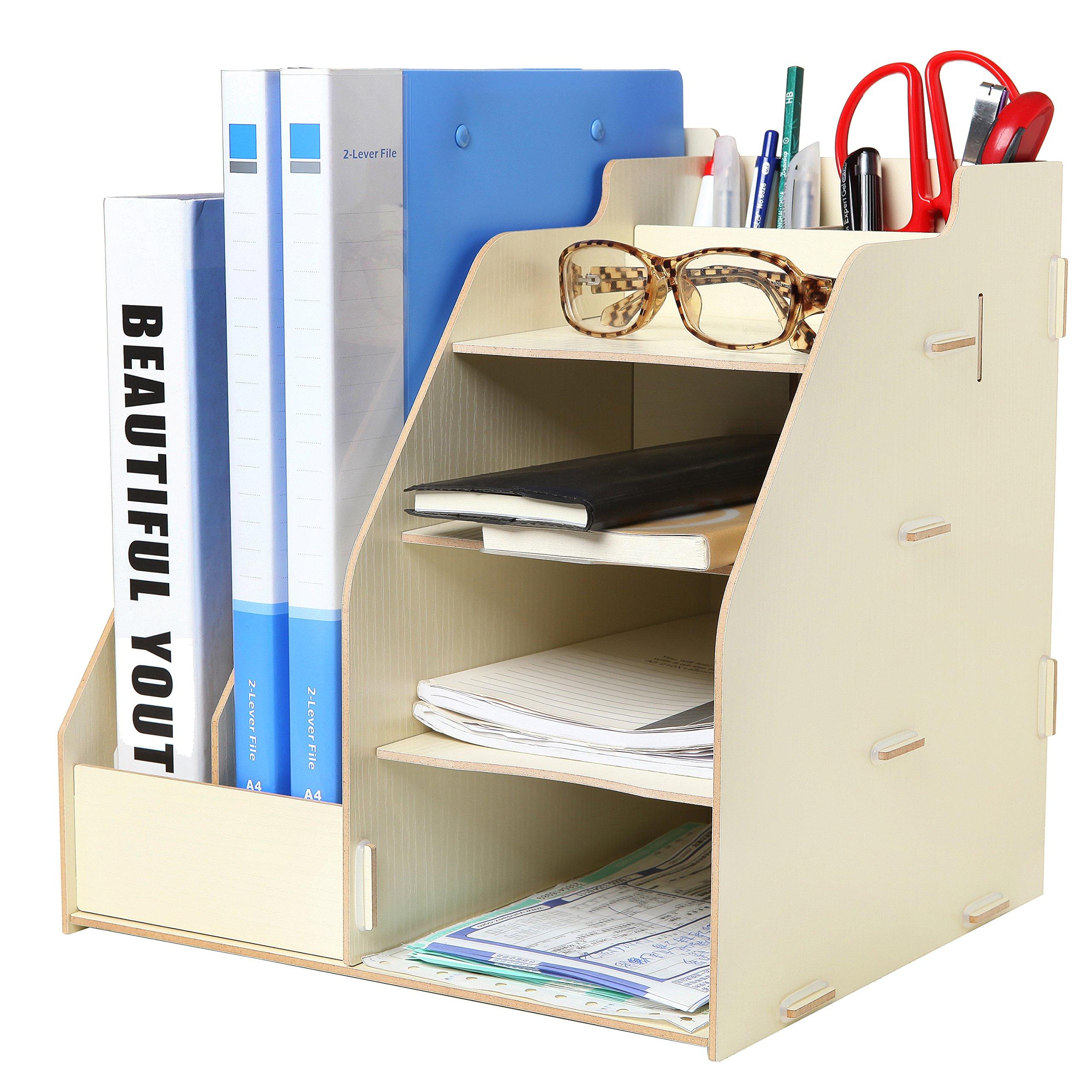 wood book best holder for rajhandicraft solid online rack furniture open sheesham wooden shelf cube