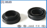 PDP And TDP Pneumatic Piston Seals