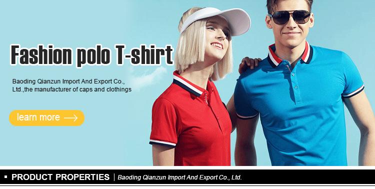 2019 venta al por mayor personalizado alta calidad V cuello Venta caliente camisa de polo casual 100% algodón personalizado mens camisa de polo