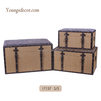 Awe Inspiring Fujian New Design Decorative Leather Covered Wooden Frame Square Storage Bench Ottoman Buy Storage Ottoman Fujian Ottoman Storage Bench Product On Creativecarmelina Interior Chair Design Creativecarmelinacom