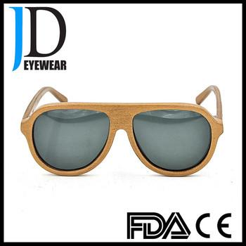 Wood Prescription Glasses Frame,Smart Glasses Frames,Crazy Party ...