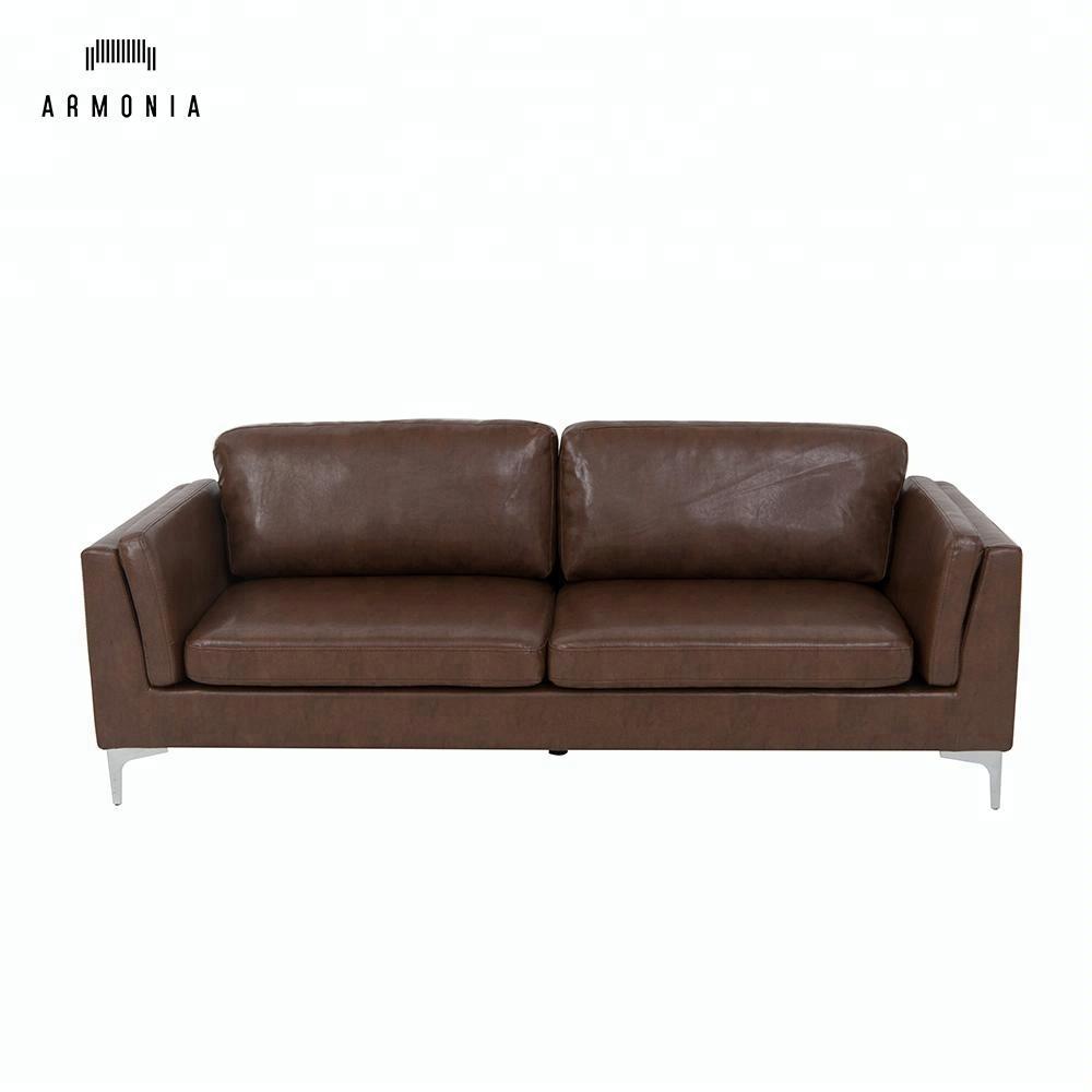 f8ce4f4b11db 3 Seat Sofas Company